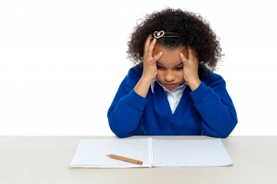 ADHD-in-children-childhood-trauma-PTSD-in-children